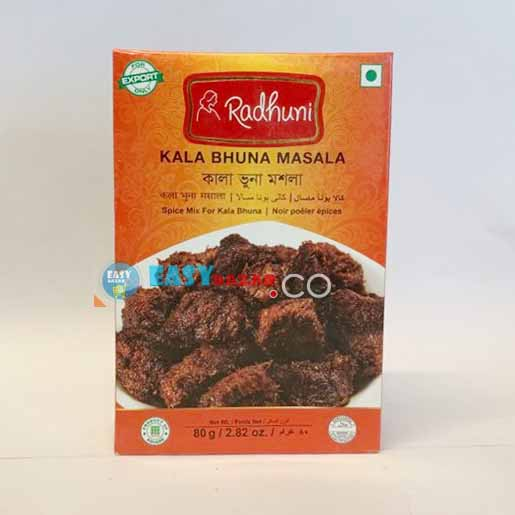 Radhuni-Kala-Bhuna-Masala-80g-easy-bazar-france