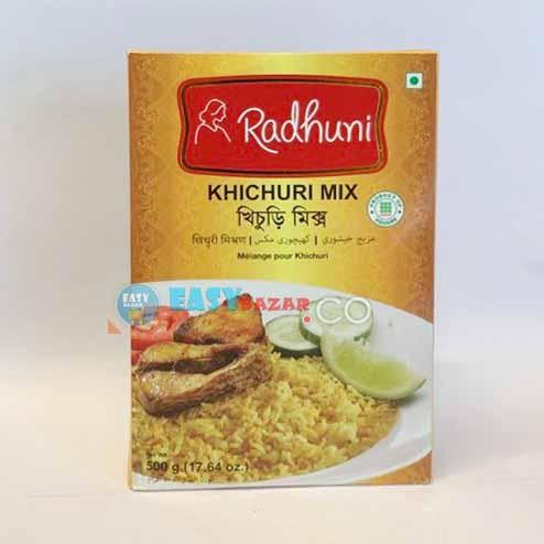 Radhuni-Khichuri-mix-500g-easy-bazar-france