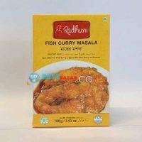 Radhuni-fish-curry-masala-100g-easy-bazar-france