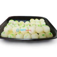 Roshgolla-White-easy-bazar-bangladeshi-market-france