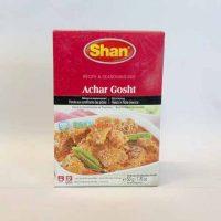 Shan Achar Gosht 50g-easy-bazar-france
