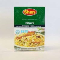 Shan Biryani 50g-easy-bazar-france