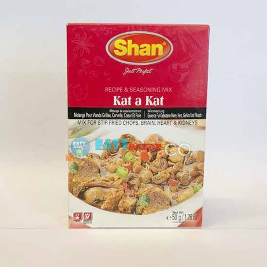 Shan Kat a Kat 50g-easy-bazar-france