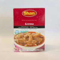 Shan Korma 50g-easy-bazar-france