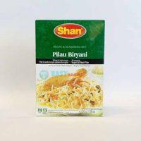Shan-Pilau-Biryani-50g-easybazar-france