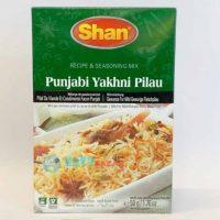 Shan-Punjabi-Yakhni-Pilau-50g-easy-bazar-france