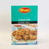 Shan-lahori-fish-easy-bazar-france