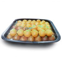 light-brown-Roshgolla-easybazar-france