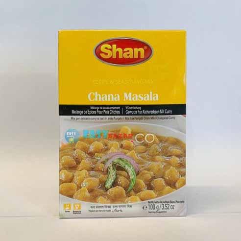 shan-chana-masala-easy-bazar-france