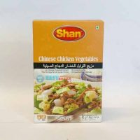 shan-chinese-chicken-masala-easy-bazar-france