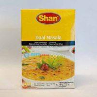 shan-daal-masala-easy-bazar-france
