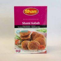 shan-shami-kabab-50g-easy-bazar-france