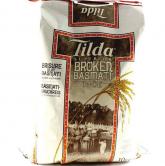 Rice Tilda Broken 10K- EasyBazar-Bangladeshi-market-free-delivery