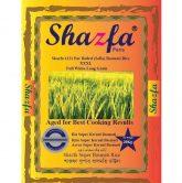 Rice-Shazfa-20Kg