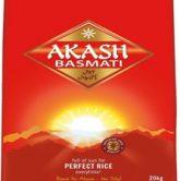 Rice-akash-20Kg-EasyBazar-France-Bangladeshi-market